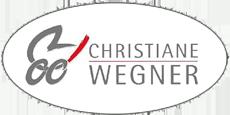 Logo von christianewegner
