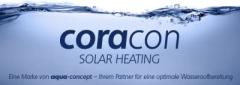 Logo von Aqua Concept GmbH