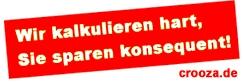 Logo von Dubax Marketing