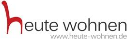 Logo von heute-wohnen