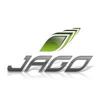 Logo von Jago24
