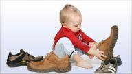 Produkte aus der Kategorie Babykleidung Jungen ansehen