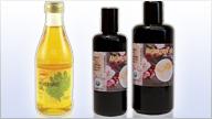 Produkte aus der Kategorie Naturkosmetik ansehen