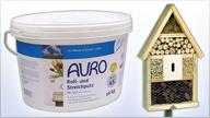 Produkte aus der Kategorie Öko-Baumarkt ansehen