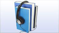 Produkte aus der Kategorie Hörbücher ansehen