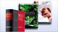 Produkte aus der Kategorie Sachbuch & Ratgeber ansehen