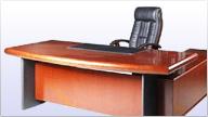 Produkte aus der Kategorie Büromöbel ansehen