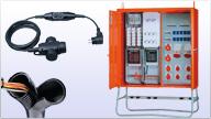 Produkte aus der Kategorie Elektronik & Elektrotechnik ansehen