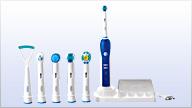 Produkte aus der Kategorie Mundpflege & Zahnpflege ansehen