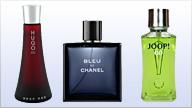Produkte aus der Kategorie Parfum ansehen