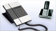 Produkte aus der Kategorie Telefone analog ansehen