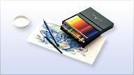 Produkte aus der Kategorie Malerei ansehen