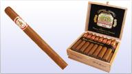 Produkte aus der Kategorie Zigarren Pfeifen & Tabakwaren ansehen