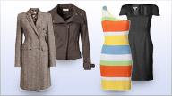 Produkte aus der Kategorie Damenbekleidung ansehen