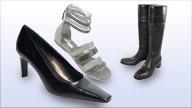 Produkte aus der Kategorie Damenschuhe ansehen