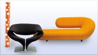 Designermöbel & Interieur