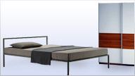 Produkte aus der Kategorie Schlafzimmer ansehen