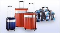 Produkte aus der Kategorie Reisetaschen & Koffer ansehen