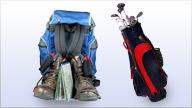 Produkte aus der Kategorie Sport & Freizeit ansehen