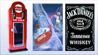 Produkte aus der Kategorie Reklame & Werbung ansehen