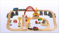 Produkte aus der Kategorie Holzspielzeug ansehen