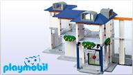 Produkte aus der Kategorie Playmobil ansehen