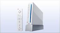 Produkte aus der Kategorie Nintendo Wii ansehen