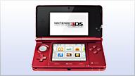 Produkte aus der Kategorie Nintendo Gameboy ansehen