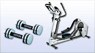 Produkte aus der Kategorie Fitness ansehen