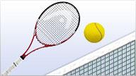Produkte aus der Kategorie Tennis ansehen