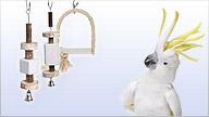 Produkte aus der Kategorie Vögel ansehen