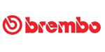 Brembo Autoteile