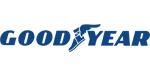 Goodyear Reifen