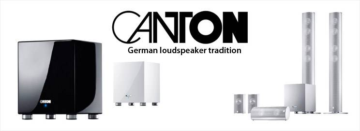 Canton
