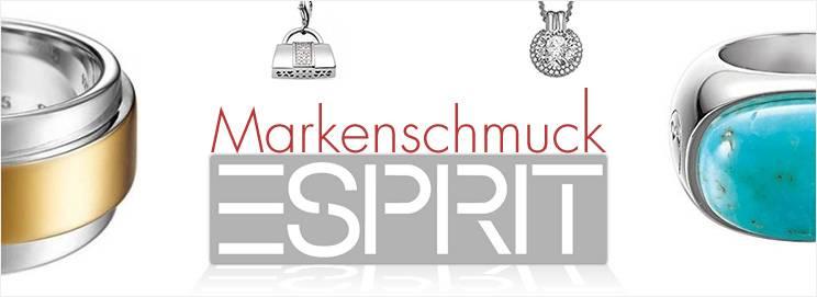 Esprit Schmuck