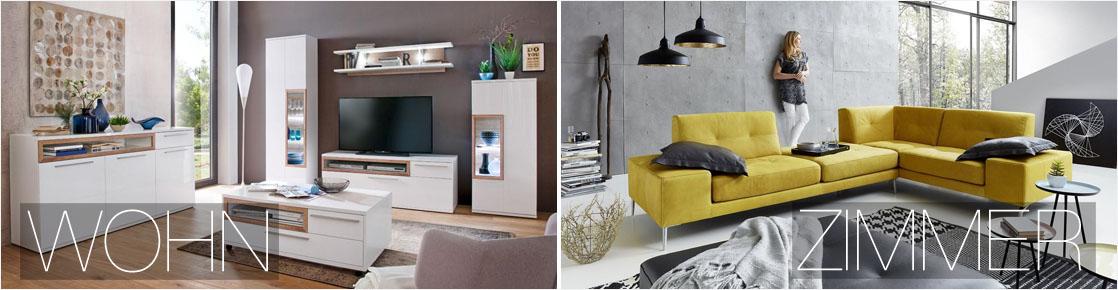 Wohnzimmer Möbel