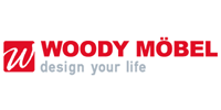 Woody Möbel