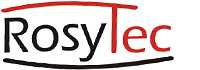 Rosytec