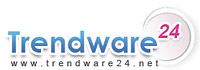 Trendware 24