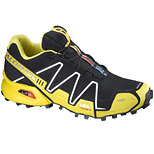 Shopping Salomon Speedcross 3