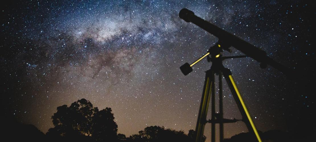 Zeit für Sternstunden
