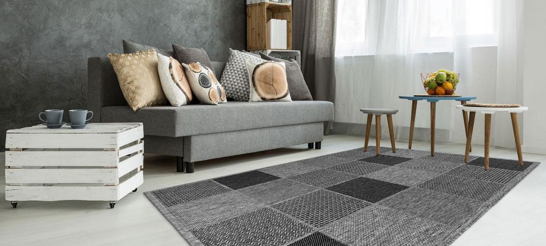 Design Teppiche
