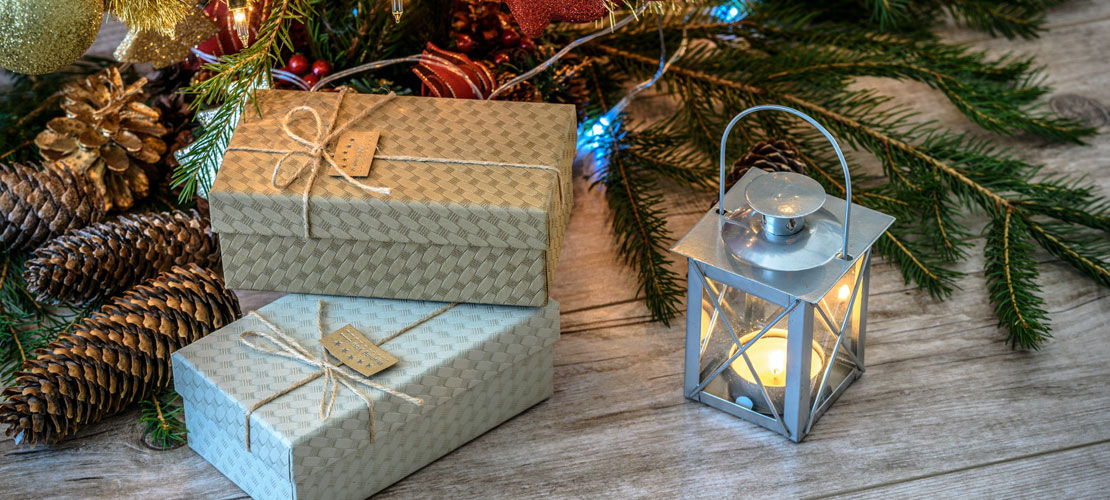 Yatego Weihnachtswelt