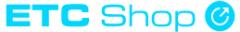 Logo von carparts-online