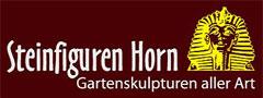 Logo von steinfiguren-horn