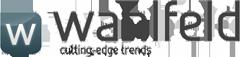 Logo von wahlfeld