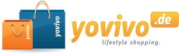 Logo von yovivo