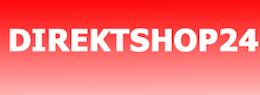 Logo von Direktshop 24