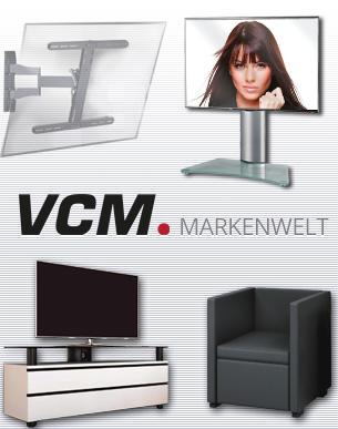 vcm24.yatego.com
