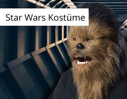 Kleine Grafik zum Thema Fasching & Karneval mit Chewbacca in einem Raumschiff